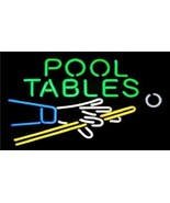 Billiards - Pool Magnet #1 - $7.99