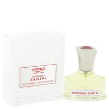 Creed Original Santal 1.0 Oz Eau De Parfum Millesime Spray image 2