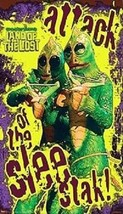 Land of the Lost Magnet #4 - $6.99