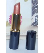 ESTEE LAUDER Tiger Eye PURE LONG-LASTING LIPSTICK NEW - $12.19