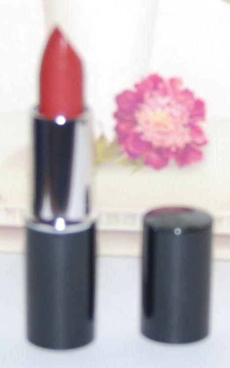 Color Design Lipstick Designer Bloom