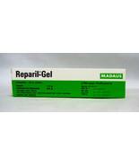 REPARIL GEL ANTI INFLAMMATORY PAIN RELIEVING AESCIN 40G - $14.29