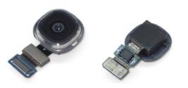 OEM Samsung Galaxy S4 i9505 i337 i545 L720 R970 Rear Back Camera Module - $12.99