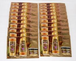 Lot of 60 - L'Oreal Paris Extraordinary Oil Curls - Shampoo, Conditioner... - $13.99