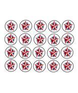 Medium Circle 2156-Download-ClipArt-ArtClip-Dig... - $4.00