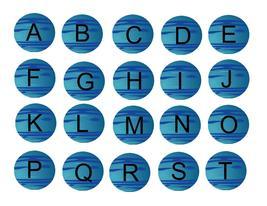 Medium Circle 2158 and 2159-Download-ClipArt-ArtClip-Digital Tags-Digital - $3.99