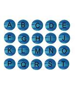 Medium Circle 2158 and 2159-Download-ClipArt-ArtClip-Digital Tags-Digital - $4.00