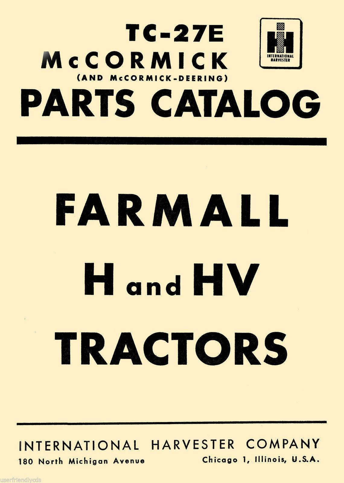 kgrhqrhjeufhwlricqobr1yjchuyq 60 57  kgrhqrhjeufhwlricqobr1yjchuyq 60 57   previous  ih international harvester farmall h & hv tractor parts catalog  manual