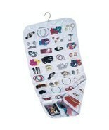 Home Essentials 01943 Ultra Jewelry Organizer [Kitchen] - £13.38 GBP