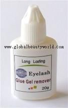 Gel Glue Remover - ₨1,285.02 INR