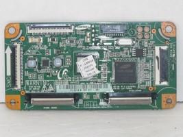 """Samsung 51"""" TV Tcon Board (LJ92-02021A) PN51F4500BFXZA {P840} - $38.03"""