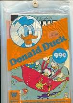 Donald Duck Whitman Comics 3-Pak 1978-unopened-VF/NM - $46.56