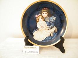 Emily & Gretchen Collector Plate - Hamilton Col... - $14.99