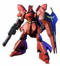 "Bandai Hobby #88 Sazabi ""Char's Counterattack"" 1/144 - High Grade Univer... - $63.56"