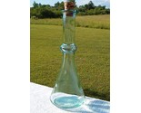 Aqua italy vinegar bottle 1 thumb155 crop