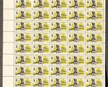 Crockett 5 stamps thumb155 crop