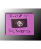 Bite Out Quarter - Roy Keuppers - The Best Qual... - $16.95