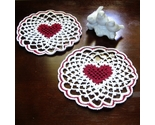 Heart_in_white_lace_coaster_-_set_of_2_w-prop_full_sq_img_3680_etsy_999x_96_thumb155_crop