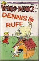 Dennis The Menace And His Friends #35 (1977) *Bronze Age / Fawcett Comics* - $3.00