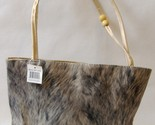Purse_faux_fur__1____2_thumb155_crop