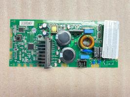 Whirlpool Washer Electronic Control Board W10249237 - $179.19