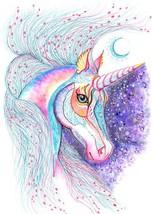 Unicorns   Art    2.5 x 3.5 Fridge Magnet - $3.99