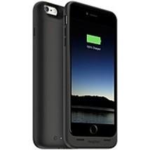 Mophie JP-IP6P-BLK Juice Battery Pack Case for iPhone 6 Plus/6s Plus - 2... - $68.41