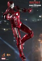 Iron man 3 mark xxxiii silver centurion 1 thumb200