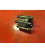 05 08 06 07 Subaru Impreza outback oem 2.5 ignition coil pack - $29.69