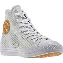 New Converse Unisex Chuck Taylor All Star Hi Basketball Shoe Sz  8 / 10 - $34.60