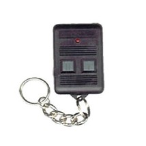 Omega Crime Guard AU3TCGL Keyless Remote Entry Fob Replacement Remote Tr... - $22.95