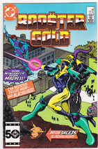 Booster gold  2 thumb200