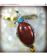 SUPER SALE-Blessings Of Kubera Spell Cast Amulet Call on Lord of Wealth Money $$ - $89.00