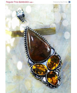 Blessings Of Kubera Spell Cast Amulet Call on the Lord of Wealth Money Good Luck - $249.00