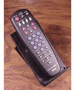 RCA SystemLink 4 Device Universal Remote Control, no. RCU400C, cleaned, ... - $6.95