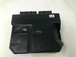 2008-2009 Toyota Camry Engine Control Module ECU ECM OEM B2Q005 - $59.39