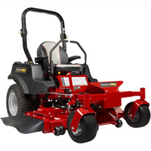 "Snapper Pro S150XT 28HP B/S COM TURF SER 52"" Zero Turn Mower 5900574 - $6,799.00"