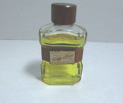 Vintage Rare Windsor House After Shave Lotion L... - $74.25