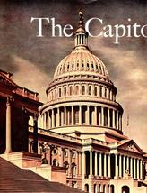 The Capital (Copyright 1959) - $4.95