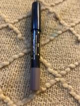 De Bruyere Paris Jumbo Pearly Eye Pencil in Bubble 707 ( full size ) - $10.53