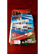 Marvel The Amazing Spiderman Dominoes in Collectors Tin - New and Sealed - $14.99