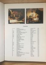 Peter Jones - Solar Wind - science fiction and fantasy art book 1980 image 2