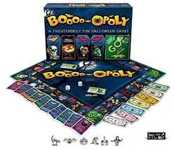 Boooo-opoly - $23.41