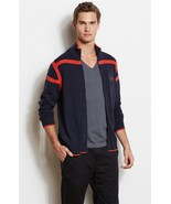New Armani Exchange A|X Mens Slim/Muscle Fit Lo... - $68.00