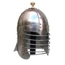 Persian War Armor Helmet Collectible - $89.99