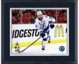 Steven Stamkos Tampa Bay Lightning Game 2 of the 2015 Stanley Cup® Finals