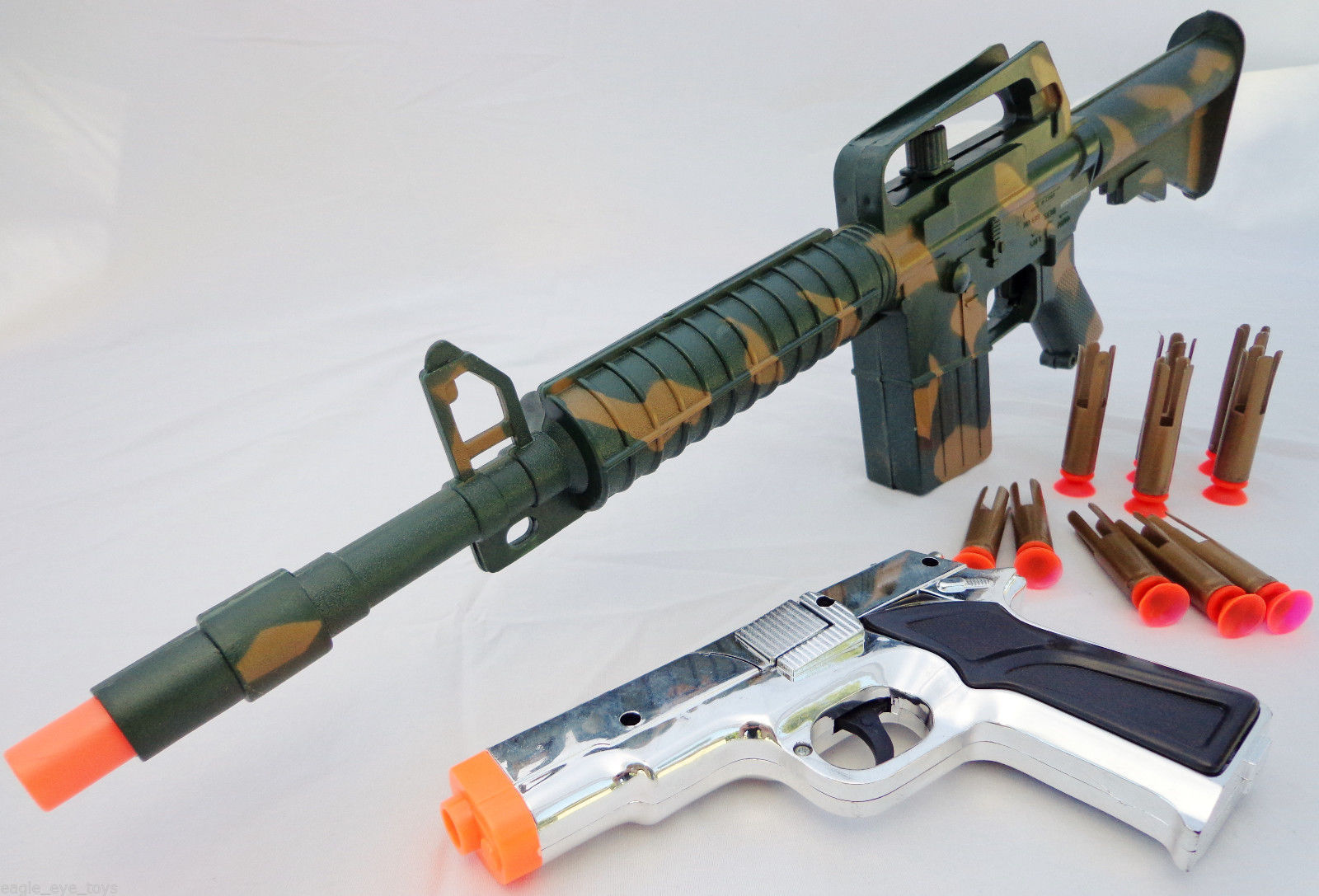 toy guns Shop for low price, high quality toy guns on aliexpress toy guns in outdoor fun & sports, toys & hobbies and more.
