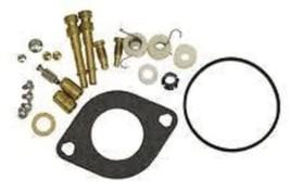 Carb carburetor Kit B&S 690191 I/C Intek w/Walbro carb - $59.99
