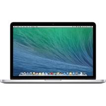 Apple Macbook Pro Intel Core i5-4258 2.4GHz 8GB 256GB 13.3 Retina Displa... - $737.19