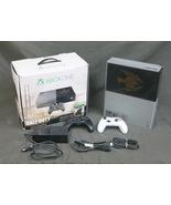 Microsoft Xbox One Call of Duty: Advanced Warfare Limited Edition Bundle... - $159.95